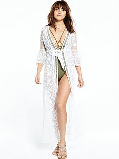 river-island-embroidered-maxi-kaftan