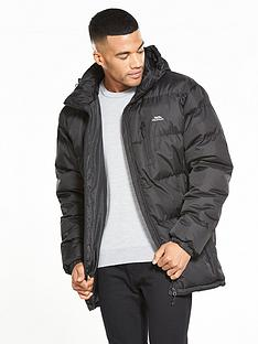 Mens Coats | Coats for Men | Mens Jackets | Very.co.uk