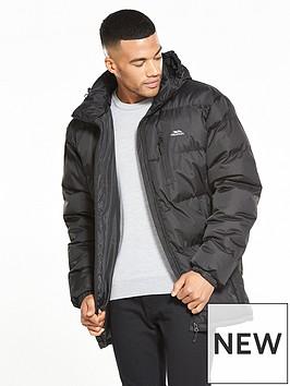 trespass-clip-jacket