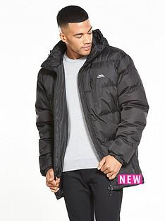 trespass-trespass-clip-jacket