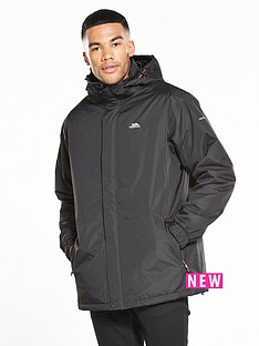 trespass-lennon-jacket