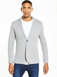 jack-jones-jack-and-jones-premium-derrick-sweat-blazer