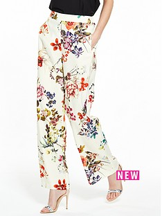 river-island-river-island-white-floral-wide-leg-trouser