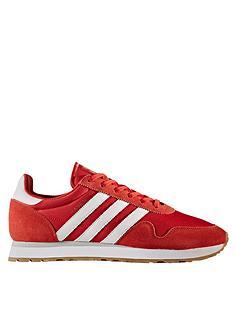 adidas-originals-haven-red