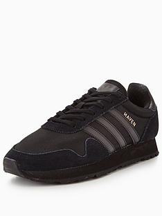 adidas-originals-haven-blacknbsp
