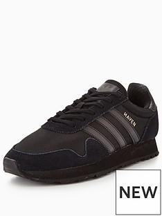 adidas-originals-haven-blacknbsp
