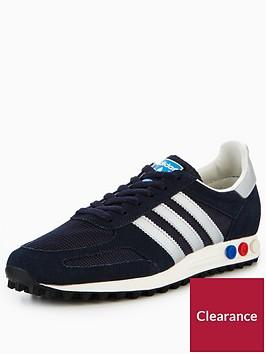 adidas-originals-la-trainer-og-bluenbsp
