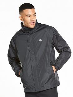 trespass-nabro-jacket