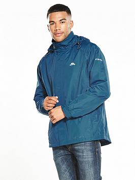 trespass-nabro-jacket