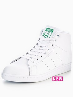 adidas-originals-adidas-originals-stan-smith-mid