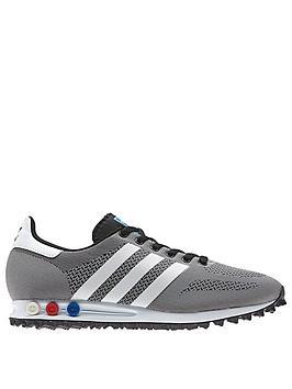 adidas-originals-la-trainer-weave