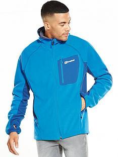 berghaus-ben-oss-jacket