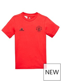 adidas-manchester-united-youth-tee