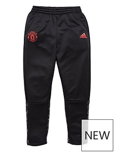 adidas-manchester-united-youth-tiro-pant