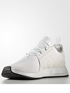 adidas-originals-x-plr