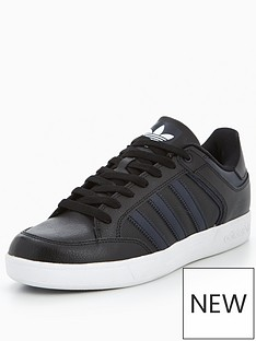 adidas-originals-varial-low-blacknavynbsp