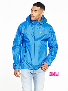 berghaus-paclite-storm-jacket