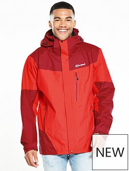 berghaus-arran-shell-jacket