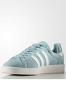 adidas-originals-campus-greennbsp