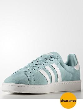 adidas-originals-campus-greennbsp