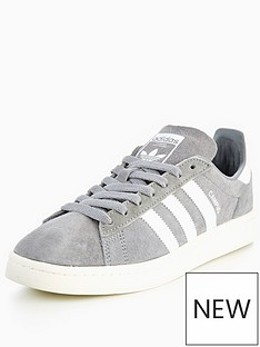 adidas-originals-campus-greynbsp