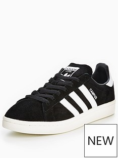 adidas-originals-campus-blacknbsp