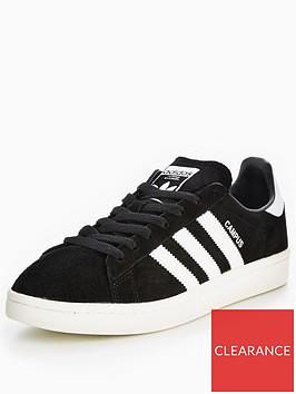 adidas-originals-campus-blacknbsp