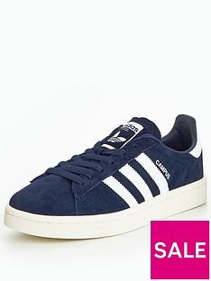 adidas-originals-campus-bluenbsp