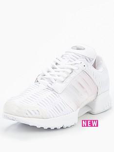 adidas-originals-climacoolnbsp--whitenbsp