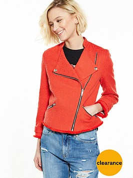 river-island-red-boucle-bike