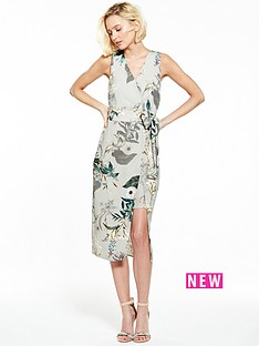 river-island-sleeveless-printed-dress