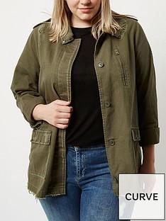ri-plus-khaki-army-jacket