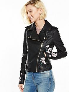 river-island-biker-jacket