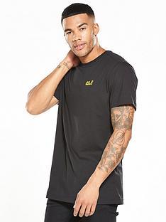 jack-wolfskin-t-shirt