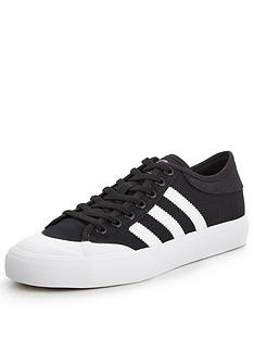 adidas-originals-matchcourtnbsp--blacknbsp