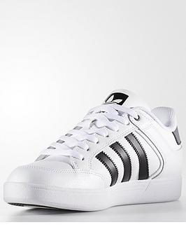 adidas-originals-varial-low-whiteblacknbsp