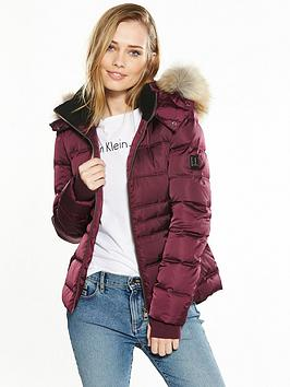 calvin-klein-jeans-ovidia-down-hooded-jacket-fig