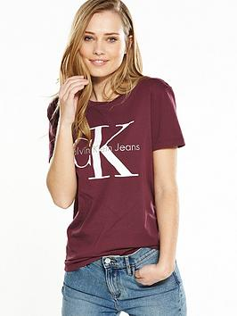 calvin-klein-jeans-shrunken-true-icon-t-shirt-fig