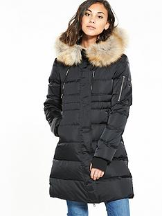 calvin-klein-jeans-calvin-klein-opra-down-hooded-coat