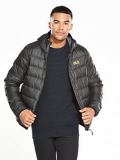 jack-wolfskin-helium-jacket
