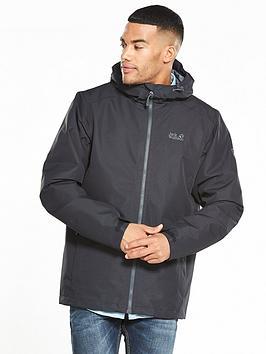 jack-wolfskin-chilly-morning-jacket