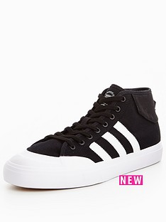 adidas-originals-matchcourt-mid