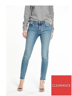 calvin-klein-jeans-calvin-klein-high-rise-skinny-ankle-jean