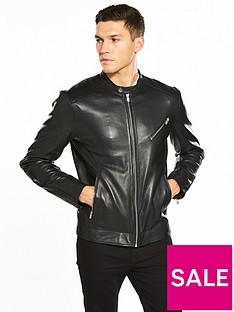jack-jones-jack-and-jones-premium-jose-leather-jacket