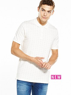 jack-jones-jack-and-jones-premium-rem-polo