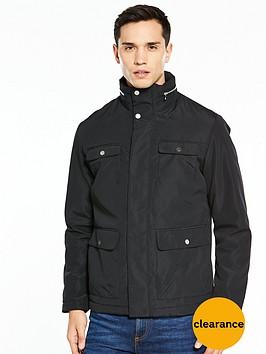 jack-jones-jack-and-jones-premium-cardon-jacket