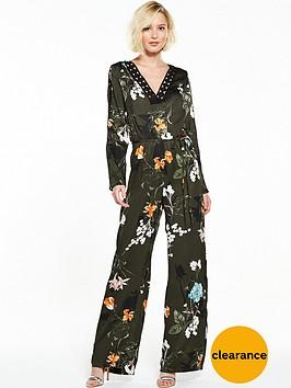 river-island-floral-jumpsuit