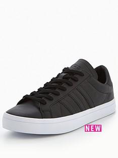adidas-originals-adidas-originlas-courtvantage