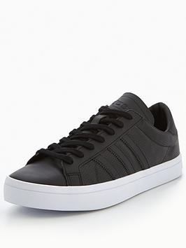 adidas-originals-courtvantage-blacknbsp