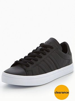 adidas-originals-courtvantage-blacknbsp